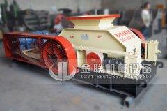 石英石制砂机-小型石英石制砂机价格-制沙设备一体机图片视频
