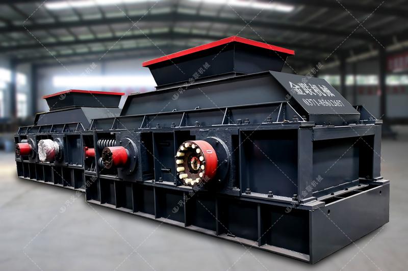 机制砂生产设备有哪些?价格多少钱?早买早受益